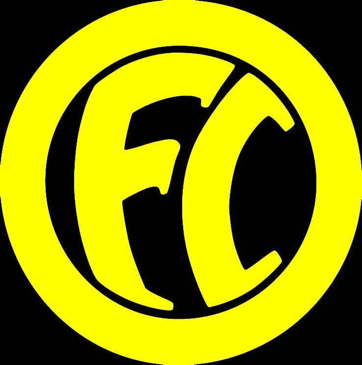 FC Oberglatt