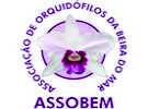 ASSOBEM