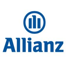 Allianz Hauptkorn
