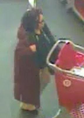 032717 Target Larceny Suspect 2