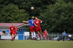 FC Pech vs RW Roettgen 3