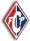 Brief des Vorstands an alle Mitglieder*innen des FC Pech