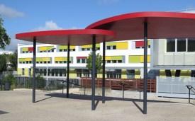 Ecole Paquerette