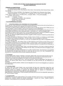conseil école mater 18 mars 2014 recto