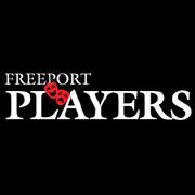Freeport Players
