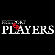 Freeport Players