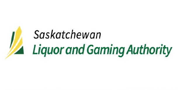 The Crown Corporation That Regulates Private Liquor Stores: Saskatchewan Liquor & Gaming Association