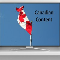 Broadcasting Cartel Cares for Largesse, Not Canadian Content