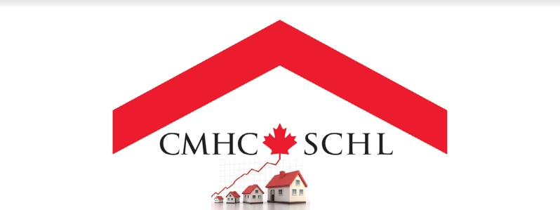 To Sell Off or Not To Sell Off CMHC?