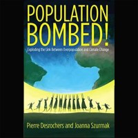 Population Bombed!