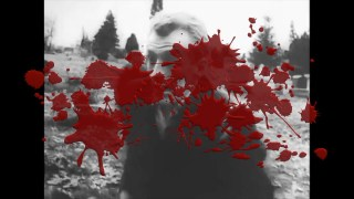 blooddrops_med