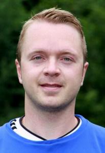 Sven Pelzer