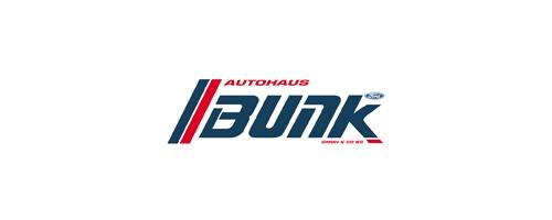 Autohaus Bunk