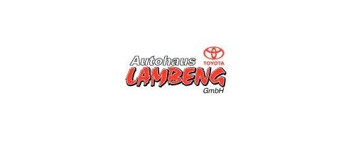 Autohaus Lambeng