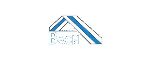 Bach Bedachungen