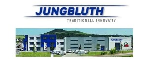 Firma Jungbluth