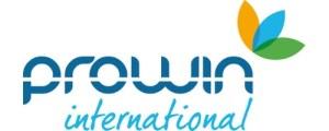 Prowin international