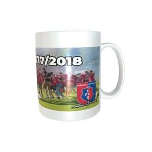 FC Rimhorn Tasse Meisterschaft