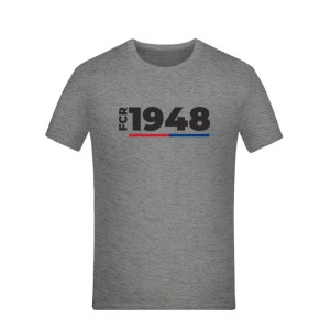 FCR1948 Kids Shirt