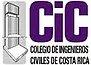 Colegio de Ingenieros de Costa Rica