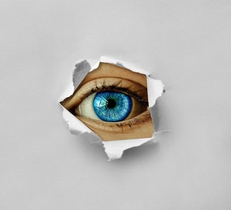 eye-2055718_960_720