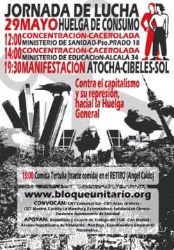 jornada_lucha-29mayo-bloque_unitario