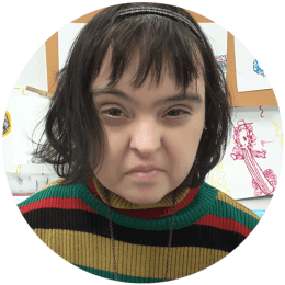 nuria-pedrol_rounded