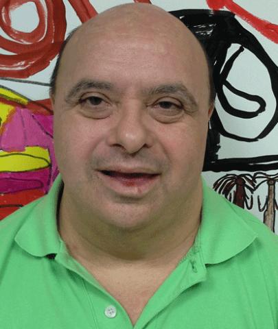 Miguel Alaíz