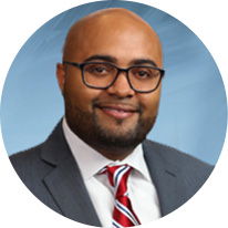 Cory J. Person, Esq. – Board Member