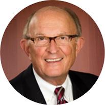 Jeffrey Phipps Sr., AWMA – Board Member
