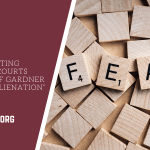 "Fear of Fighting the Family Courts in the age of Gardner ""Parental Alienation"""