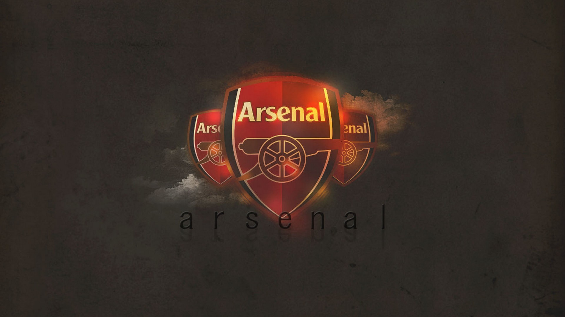 arsenal fc for pc wallpaper 2021