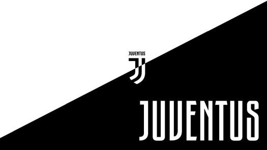 Juventus Wallpaper HD | 2019 Football Wallpaper