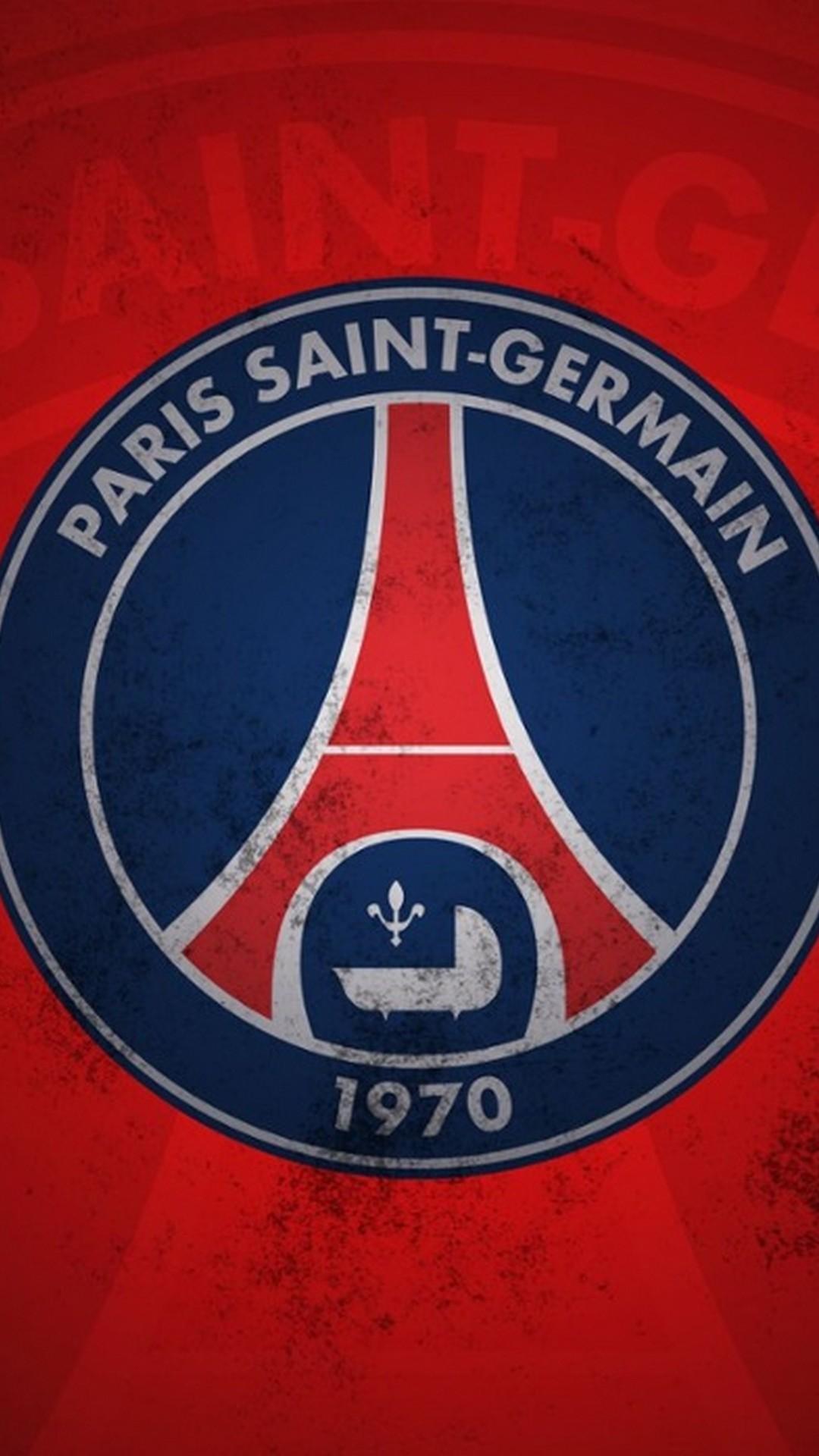 psg wallpaper iphone hd 2021 football