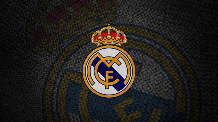 Backgrounds Real Madrid CF HD | 2019 Football Wallpaper