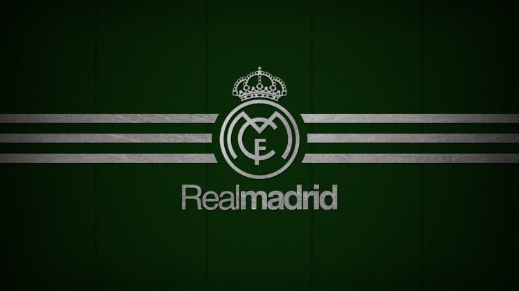 Real Madrid Wallpaper | 2020 Football Wallpaper