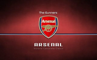 arsenal wallpapers gallery 2021