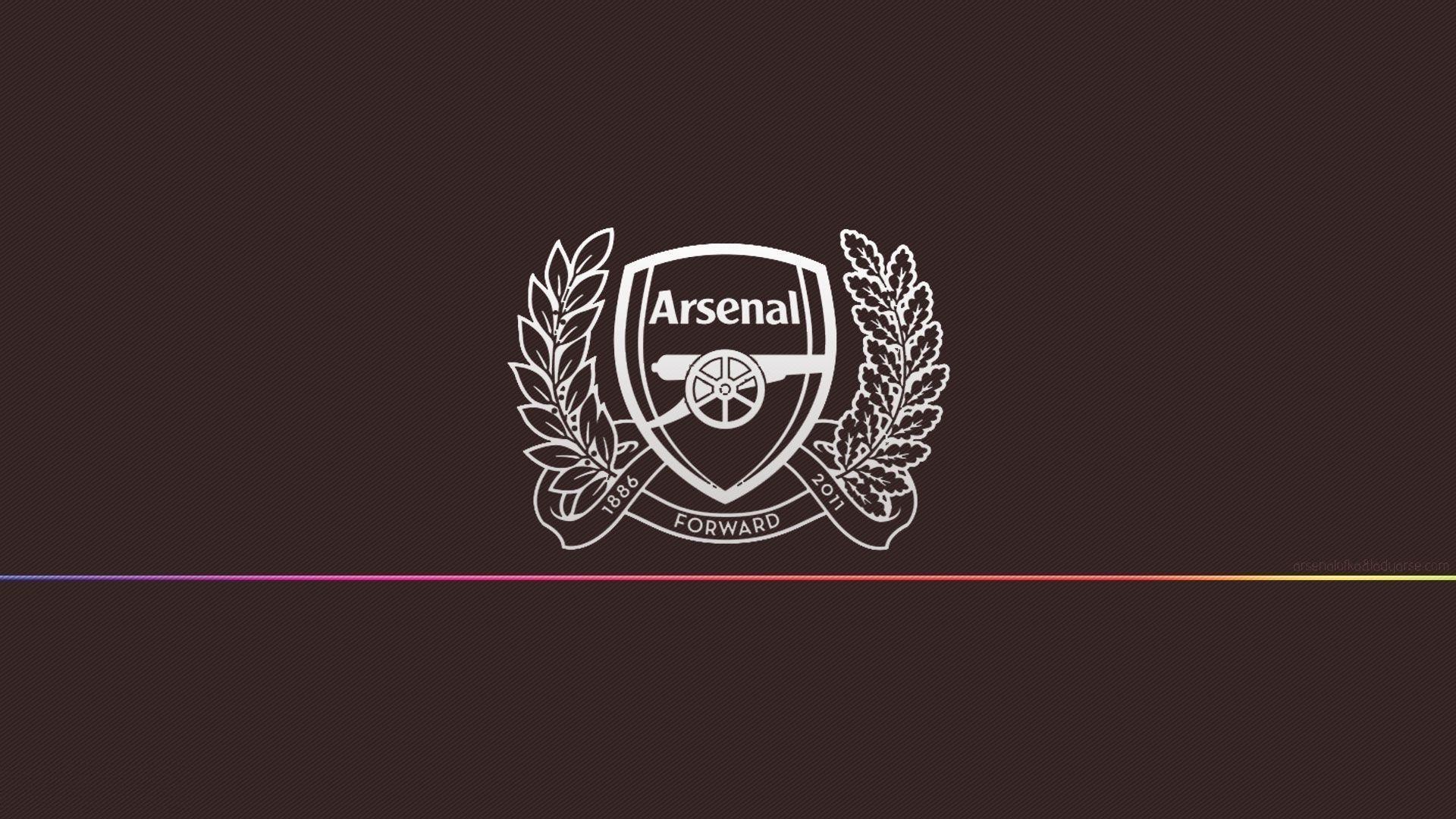 wallpapers arsenal 2021 football