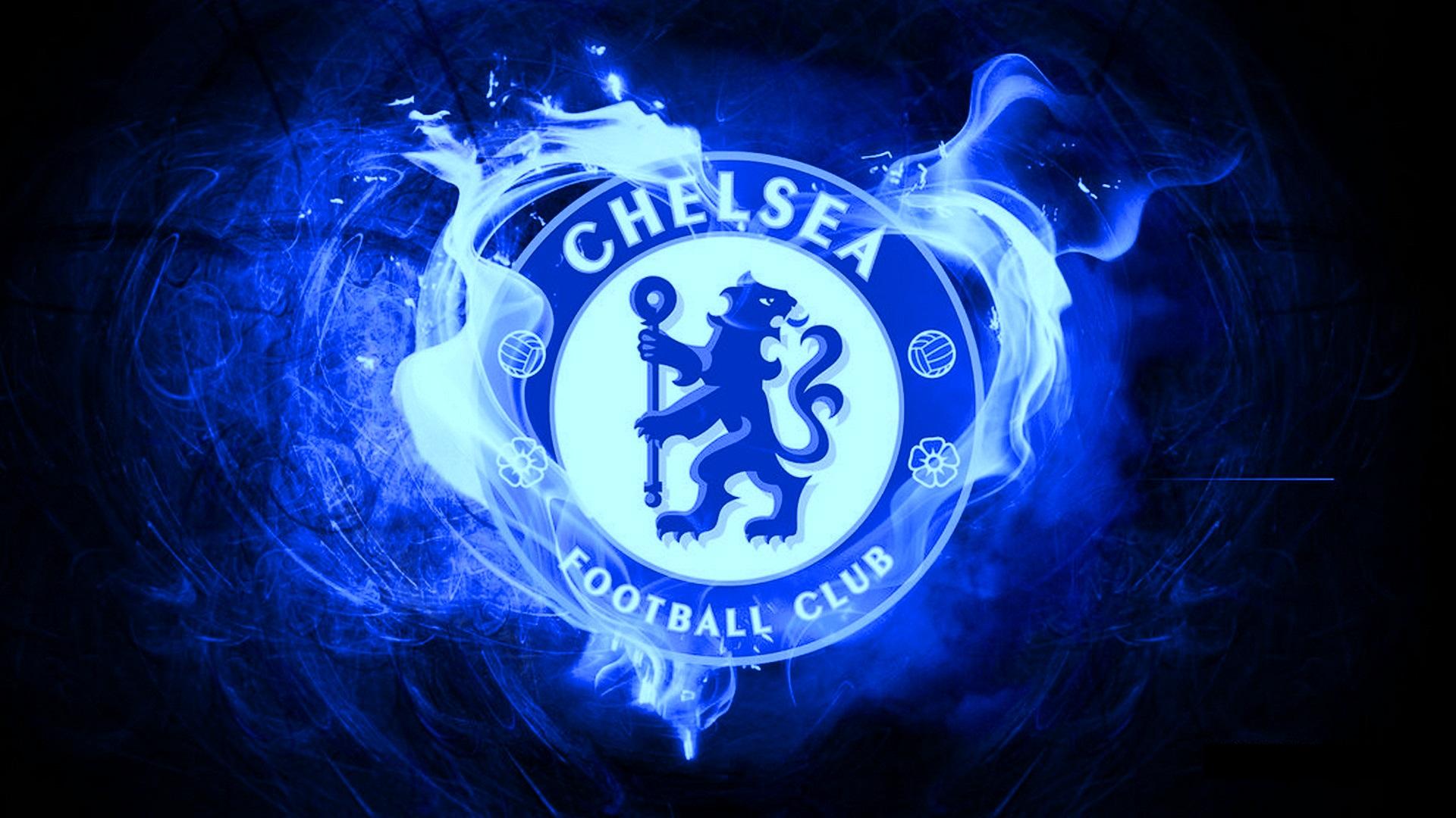 Hd Desktop Wallpaper Chelsea Fc 2020 Football Wallpaper