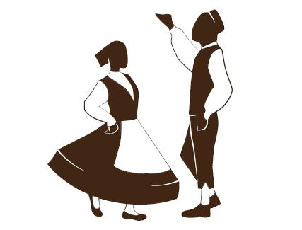Folklorno društvo Pazin