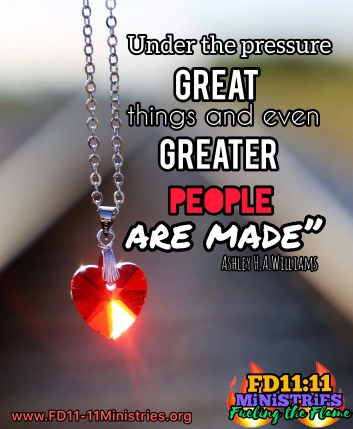 Fd11_11_ministries_org_great_people
