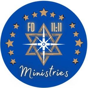 fd11_11_ministries.org