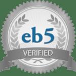 eb5verified
