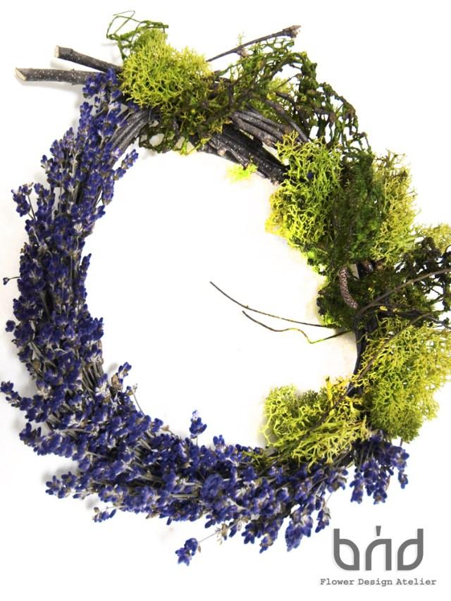 flowerlessdon,sample-march