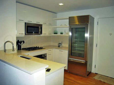 atelier-3m-kitchen