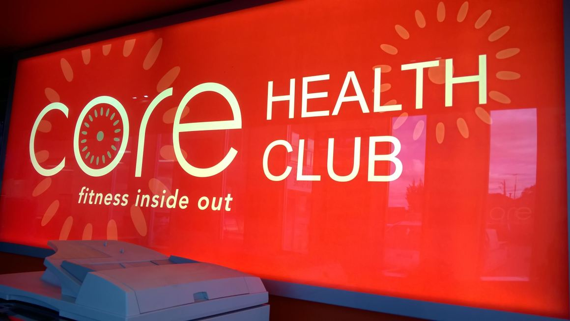 BLUES STRENGTHEN 2019 NBL1 CAMPAIGN WITH CORE24 HEALTH CLUBS