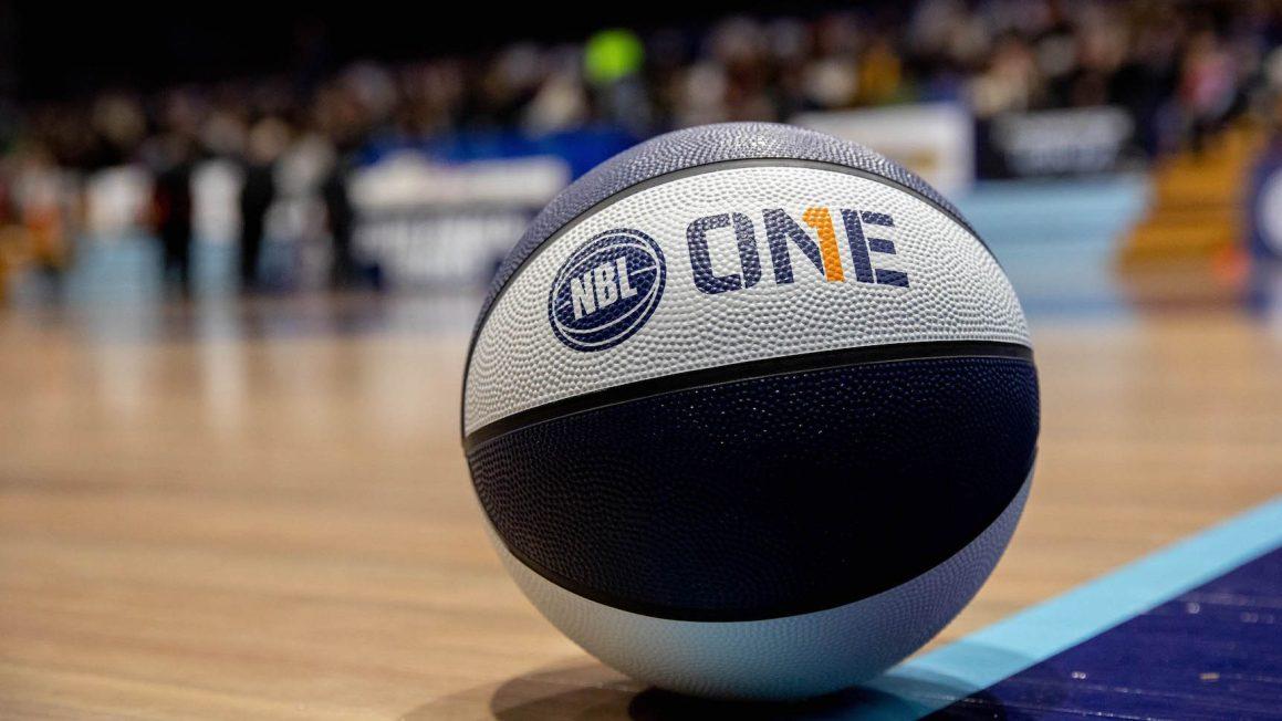 FRANKSTON BASKETBALL STADIUM TO HOST NBL1 ALL STAR GAMES