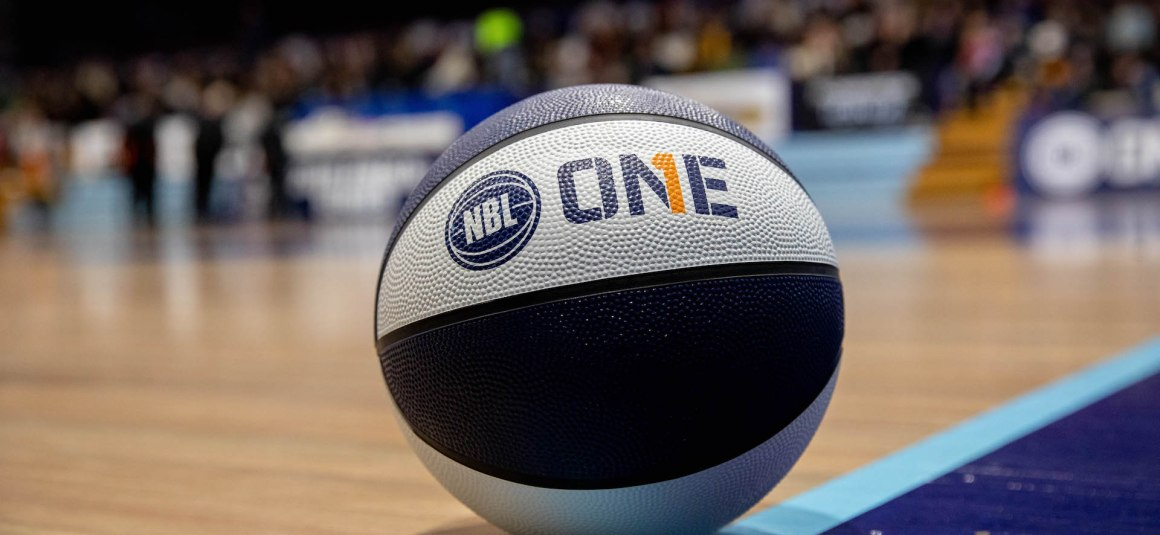 FRANKSTON BASKETBALL STADIUM TO HOST NBL1 ALL STAR GAMES