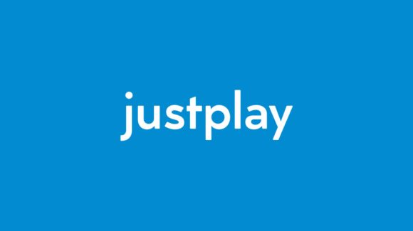 FRANKSTON BASKETBALL PARTNERS WITH JUST PLAY