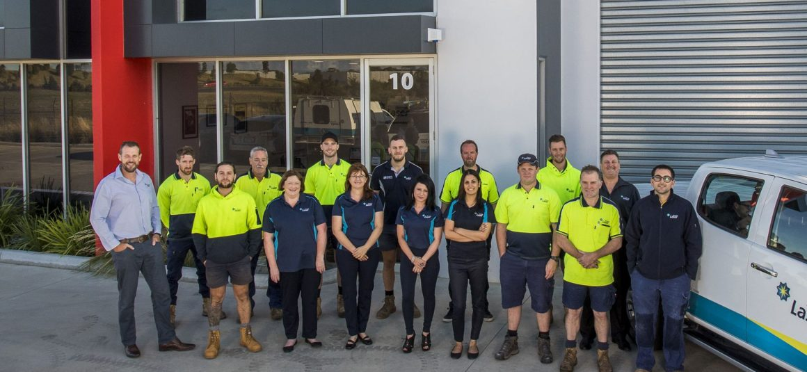 LASER ELECTRICAL CARRUM DOWNS PARTNERS WITH FRANKSTON BASKETBALL
